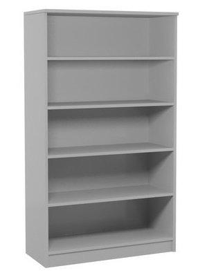Шкаф для документов  ШК.13.06