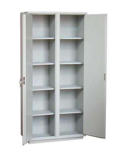 АСК ШНВ.05.00, металлический шкаф
