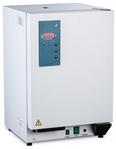 Термостат (инкубатор) суховоздушный ТС 1/20 СПУ