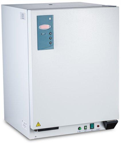 Термостат (инкубатор) суховоздушный ТС 1/80 СПУ