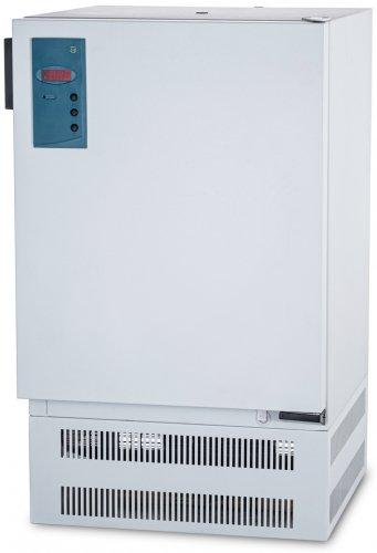 Термостат (инкубатор) суховоздушный ТСО 1/80 СПУ, охлаждающий