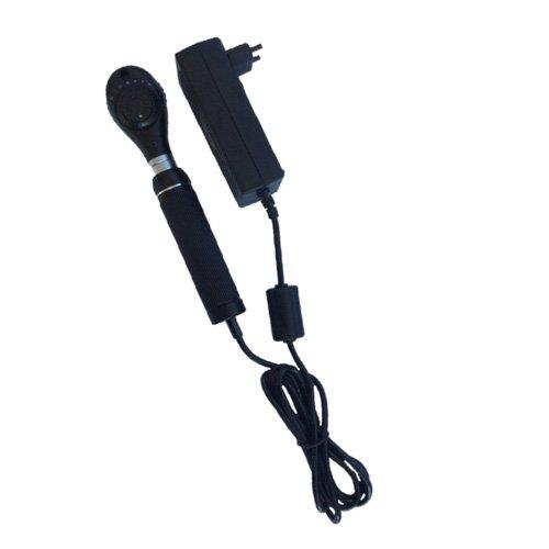 Устройство зарядное Li-on(вставляется в розетку) в комплекте с аккумулятором 3,5В