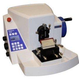 Ротационный микротом Meditome А550