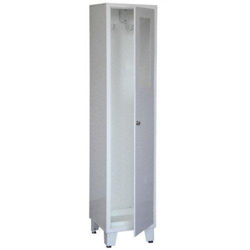 Шкаф для хранения эндоскопов ШХЭ 2-2
