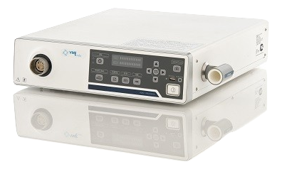 Системный видеоцентр VME-2800