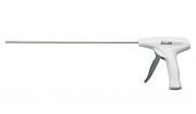 SECURESTRAP Фиксирующее устройство хирургическое (степлер. в упаковке 6 шт.) с рассасывающимися скобками, 25 шт. (одноразовый)