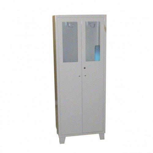 Шкаф для хранения эндоскопов ШХЭ 2-4 УФ