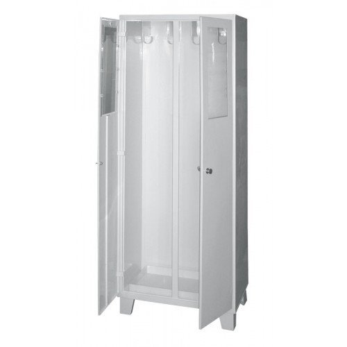 Шкаф для хранения эндоскопов ШХЭ 2-6