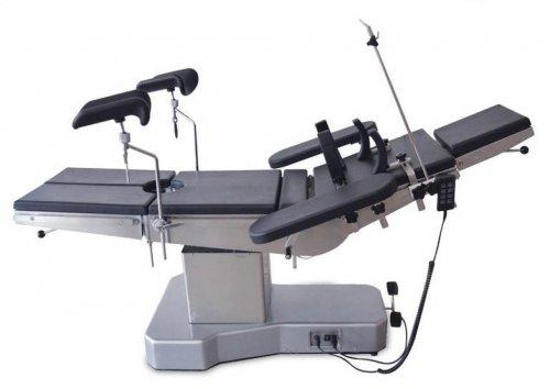 Стол операционный СТ-2 (2.02) универсальный