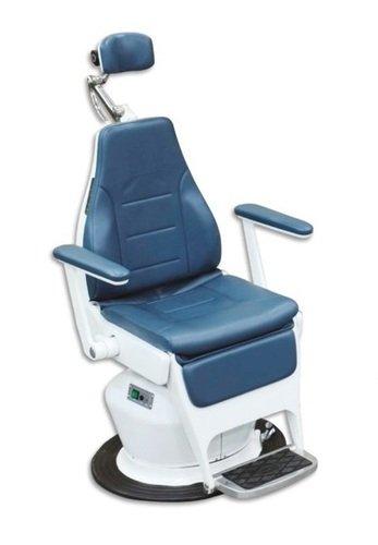Лор-кресло пациента MedStar Co