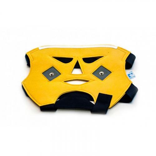 Электроды для лица (токопроводящая маска)