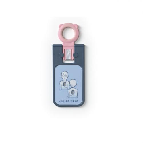 Ключ для дефибрилляции детей к Дефибриллятору Philips HeartStart FRx