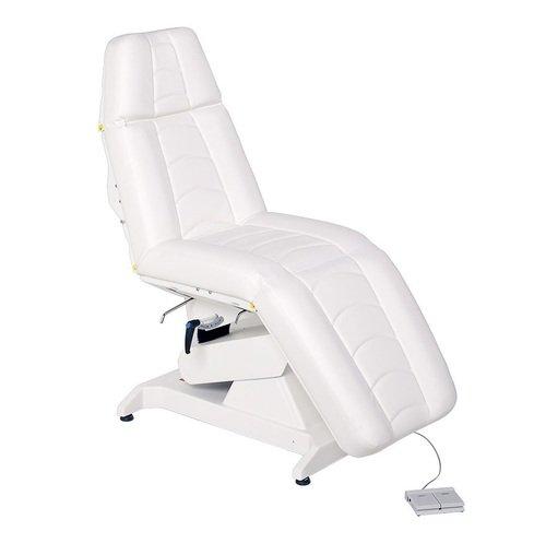 Кресло процедурное Ондеви-2, электропривод, педали управления