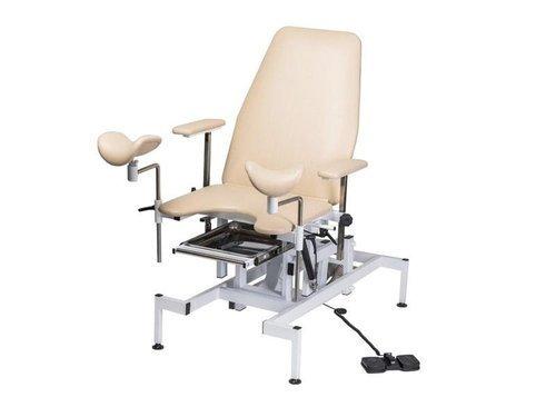 Кресло гинекологическое МедИнжиниринг КСГ-02э
