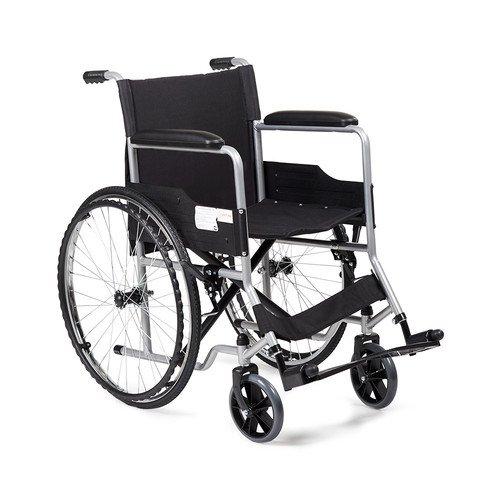 Кресло-коляска для инвалидов, вариант исполнения: 2500. ОКП 94 5150