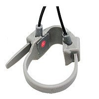 Датчик для пульсоксиметров неонатальный CHOICEMMED М50С