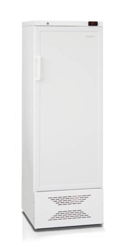 Шкаф холодильный фармацевтический с глухой дверью Бирюса 350К