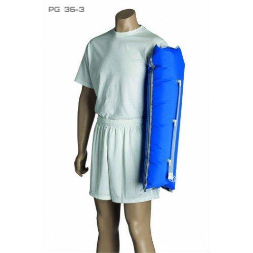 Манжета 3-секционная - Рука для Pulsepress Physio 3 Pro макс. обхват 60 см