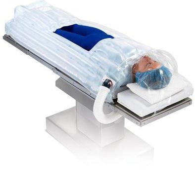 3M™ Bair Hugger, устройство конвекционного типа для обогрева пациентов