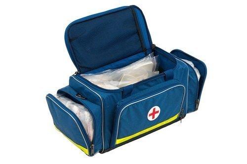 КОМПЛЕКТ: Набор изделий травматологический для образовательных учреждениях и детских садов по приказу МЗ №822Н (комплект)