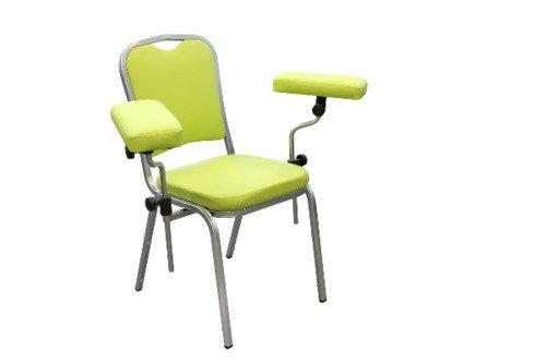 Стул (кресло) донора ДР01