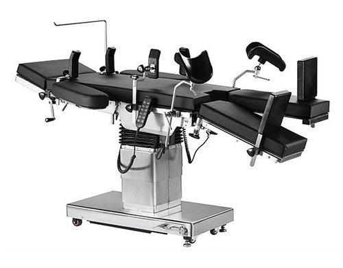 Стол операционный Фаура 5ЭМ-4 электромеханический