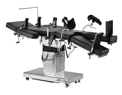 Фаура 5ЭМ-4, электромеханический операционный стол