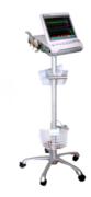 Монитор фетальный Овертон (Overtone 6200-01)