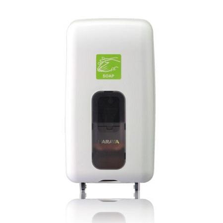 UD-9000 пластиковый дозатор
