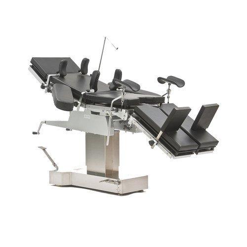 Armed ST-I, многофункциональный операционный стол