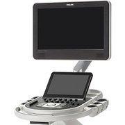Philips Sonoray Affiniti 50 ультразвуковой сканер (УЗИ)