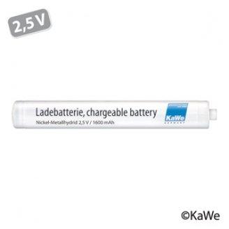 "Аккумулятор для ""MedCharge® 4000"" 2,5V средний (NiMH)"