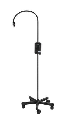 Светильник операционный ALFA 751 (LED) Микрофокус