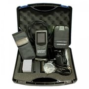 Анализатор паров этанола PRO-100 touch-M, сенсорный экран, без принтера