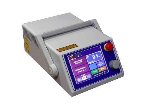 Лазерный коагулятор АЛОД-01 (662/810 Нм)