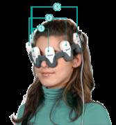 Аппарат магнитотерапевтический офтальмологический АМТО-02 diathera