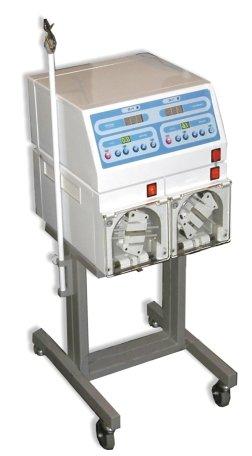 Аппарат мониторной очистки кишечника Амок 2Б