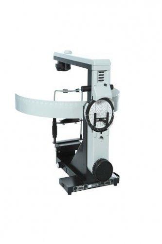 Анализатор поля зрения (периметр) Швабе SH.05G11-APPZ-01 проекционный