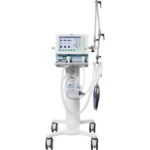 Аппарат искусственной вентиляции легких Savina 300
