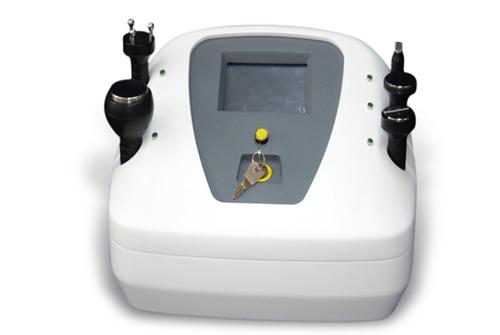 Аппарат кавитации и RF лифтинга NEOS LASERMED