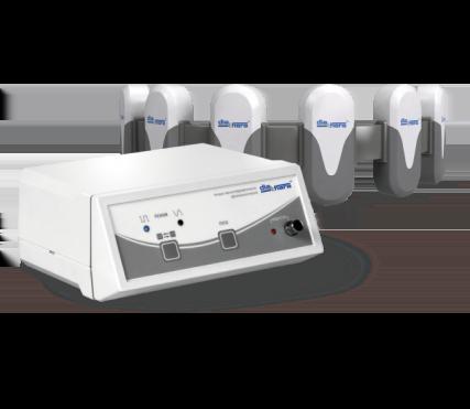 Аппарат магнитотерапевтический офтальмологический  АМТО-01