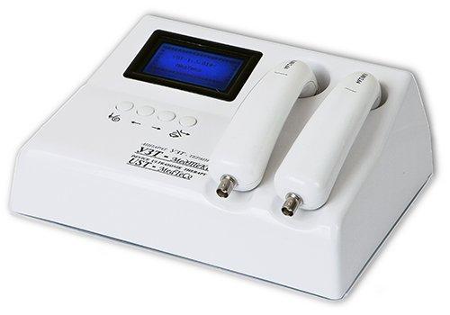 Аппарат ультразвуковой терапии одночастотный УЗТ-1.01Ф Мед ТеКо