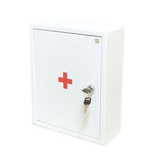 Ооо медмарт – аптечки и укладки для врачей скорой помощи.