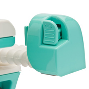 Дозатор шприцевой LINZ-6-B для внутривенного вливания