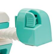 Дозатор шприцевой МР-2003 для внутривенного вливания, от 10 мл