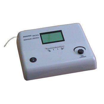 Аппарат стимуляции и электротерапии многофункциональный портативный АСЭтМ-01/6-ЭЛЭСКУЛАП