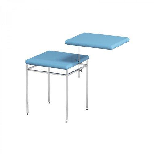 Стол для забора крови AT-B31V с сиденьем