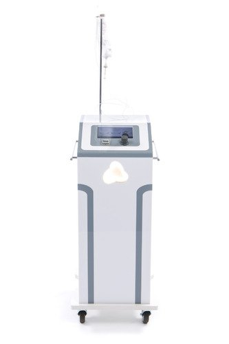 Аппарат газожидкостного пилинга Atismed Pro 7