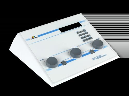Аудиометр диагностический SA 203