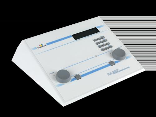 Аудиометр скрининговый SA 202